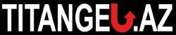 Titan gel internet magaza sayti logo