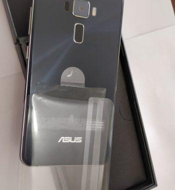 Asus ZenFone 3 (ZE552KL) telefon 2